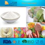 Raffiniertes Carrageenan-Puder für weiche Süßigkeit, Carrageenan E407