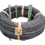 자동차 부속 및 고강도 잠그개를 만들기를 위한 공급 합금 철강선 Scm435