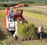 Trilha 450*90*58 de borracha para a maquinaria de construção, trator de exploração agrícola