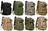 9 색깔 Level III Tactical Military Army Backpack Camping Hiking Bag