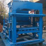 Mit hohem Ausschuss Zcjk Qty4-15 automatischer Kleber-Block, der Maschine herstellt
