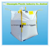 Saco maioria grande enorme tecido PP para o produto químico da embalagem