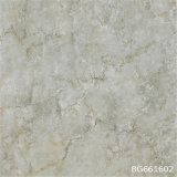 Keramisches Porcelain Glazed Matt Marble Floor Tile (600X600mm)