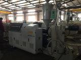 Pipe de la vente PE/HDPE/LDPE d'usine faisant la machine