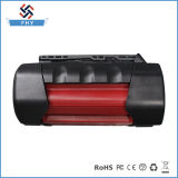 Bosch Energien-Hilfsmittel 36V Li-Ion3.0ah Batterie