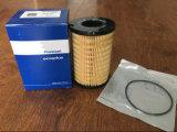 Fabrik Selling Fuel Filter Element für Perkins 26560163