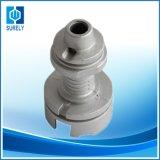 중국제 알루미늄 금속 제품 정밀도의 자동차 부속을%s 주물을 정지하십시오