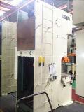 De Machine van de Pers van de Mechanische Macht van het Metaal van het Blad van het c- Frame (JH21)