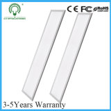 40W 295*595 LED Ceiling Panel Light