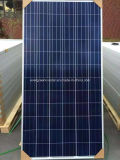 高性能の多太陽電池パネル