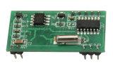 Personalizzare il modulo di RFID con il Android di sostegno di memoria Flash del USB