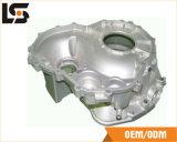Druckguss-Aluminiumteile für KIA Selbstauto-Zubehör-Fertigung