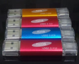 実質のFully OTG USB Flash Drive Pen Driver 4GB 8GB 16GB 32GB 64GB 128 USB Disk USB Pen Drive