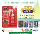 Kingjoin RTV junta de silicona fabricante