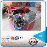 Queimador de óleo Waste com CE (AAE-OB220)