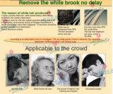 Het Verkopen van 100% bevordert het Natuurlijke Hete AntiVerlies van het Haar & de Nevel van de Hernieuwde groei van het Haar