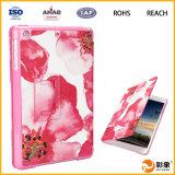 최신 가격 공장을 iPad 공기 2 가죽 상자 도매를 위해 깨지지 않는 얻으십시오