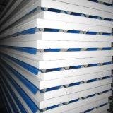Панель сандвича EPS строительного материала высокого качества пожаробезопасная