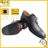 Chaussures Mode Hommes bureau