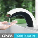 机によって取付けられる赤外線センサーの自動泡の石鹸ディスペンサー(V-SEN3010)