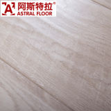 Prix concurrentiel d'E1 AC3/AC4 avec Waterproof HDF Wooden Laminated Flooring