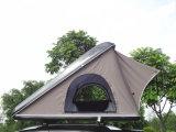 [أوبل] خارجيّة [فيبرغلسّ] سيدة سقف أعلى خيمة