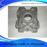 CNC di precisione in metallo lavorazione e parti di ricambio (VC-001)