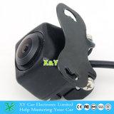 度X-Y1628s CCD車の背面図のカメラ170