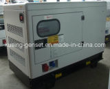 Yangdongエンジン/発電機ディーゼル生成セットの/Dieselの発電機セット(K30080)が付いている8kw/10kVA発電機