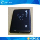 Leitor de cartão de baixa frequência de 125kHz Tk4100 RFID