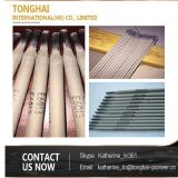 販売のステンレス鋼の溶接棒