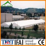 Tenda di riparo di alluminio provvisoria della tenda foranea del magazzino di memoria (GSL21)