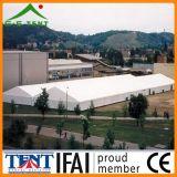 Temporäres Aluminiumspeicherlager-Festzelt-Schutz-Zelt (GSL21)