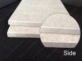 Доска 100% цемента волокна Non-Азбеста пожаробезопасная