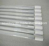 Luces del tubo de ETL T8 los 4FT SMD2835 el 1.2m 6000k 18W LED