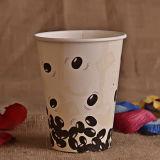 Cuvette de thé à mur unique remplaçable