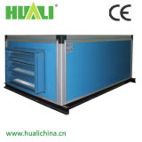 Air CoolerのためのHVAC Ahu Horizontal Air Handling Unit Air Conditioner Fan Coil Unit