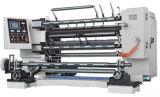 巻き戻す機械を切り開く自動ペーパー管の使用される