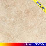 400X400 glasig-glänzende Keramikziegel-Badezimmer-Dekoration-Fußboden-Fliese (WT-4070)