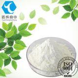 Qualität Stanozolol Winstrol Puder CAS 10418-03-8