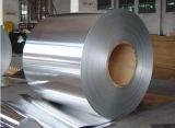 바륨 완료에 의하여 냉각 압연되는 스테인리스 제품 (400)