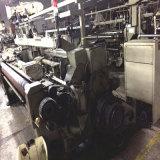 販売の中古のSmit Tp500のレイピアの織物機械
