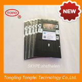 Bandeja de cartão T50 do PVC da impressão do Inkjet T60
