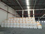 Geweven pp lamineerden het Cement van de Zak van de Slinger van 2 Ton