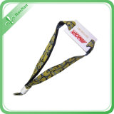 Wristband новых продуктов личный изготовленный на заказ Retractable