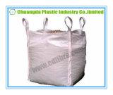 4ループOverlock FIBCの粒状材料のためのバルク大きいトン袋