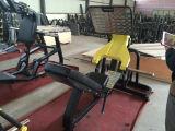 Давление ноги гимнастики оборудования пригодности коммерчески для Горяч-Сбывания