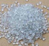 Maagdelijke lDPE/Low-Dichtheid Polyethylene/LDPE Gerecycleerde Rang