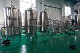 Het Industriële Systeem van uitstekende kwaliteit van de Reiniging van het Water RO