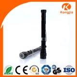3 LED-teleskopisches LED Licht der magnetischen LED Licht-Arbeits-Hilfsmittel-Taschenlampen-